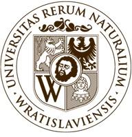 Вроцлавський Природничий університет - logo