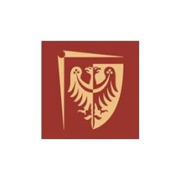 Вроцлавський політехнічний університет - logo