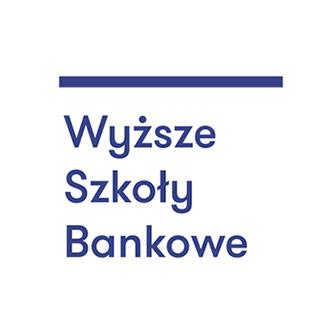 Група Університетів «Вищі Школи Банківської Справи» Познань - logo