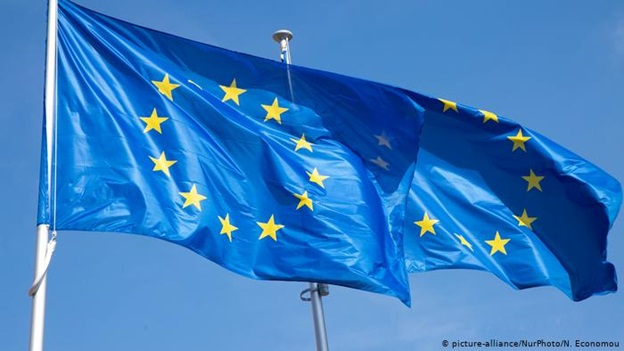 ЦИФРОВА ОСВІТА – дозволить об'єднатись з європейським освітнім простором.