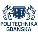 Гданський Політехнічний Університет - logo