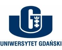 Гданський Університет - logo