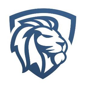 Варшавська Вища Школа Бізнесу - logo