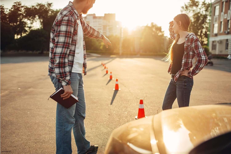 Як отримати водійське посвідчення в Польщі?
