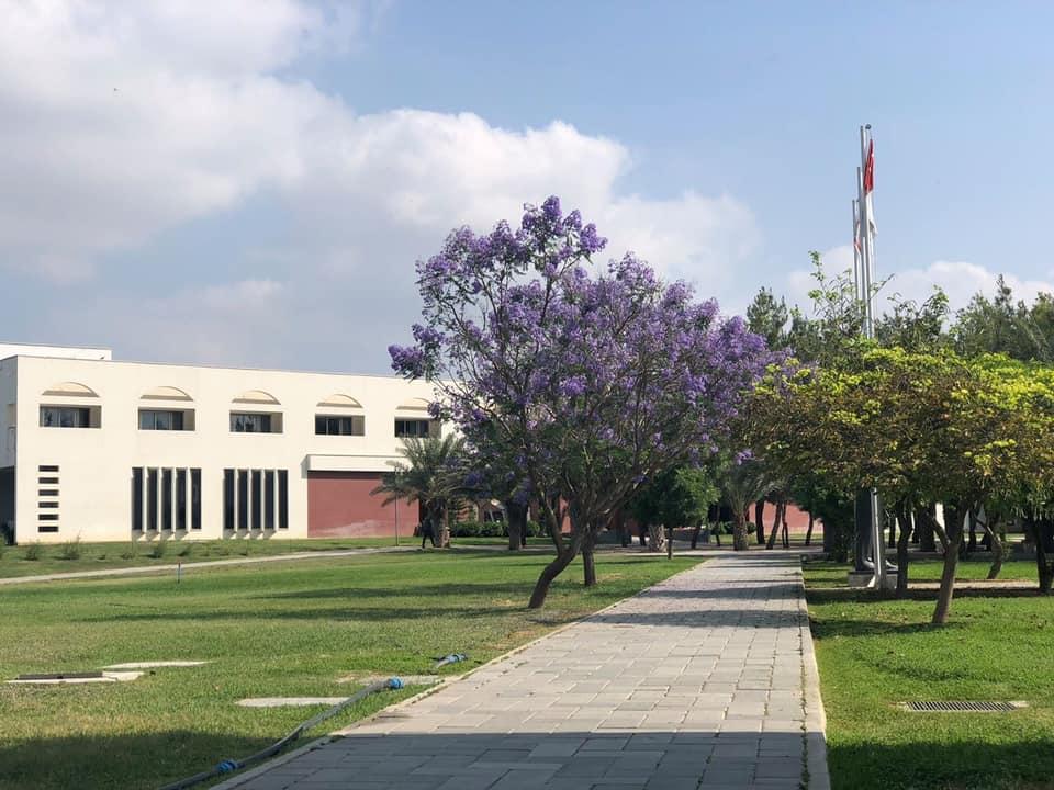 campus CIU 2