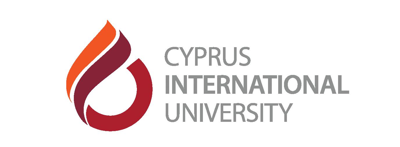 Кіпрський Міжнародний Університет - logo